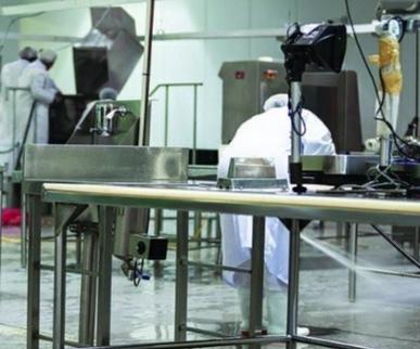 Preventative Controls Essential for Safe Food for Canadians Act (SFCA)
