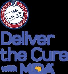 MDA-Deliverthecure.png