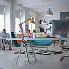 Graphic Design Office.webp