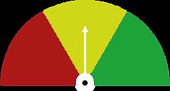 Barometer-Gul.png