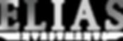 Elias Investments Logo 2019 50% opacity.