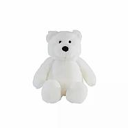 Proxy 20-00137_Re-Softables_Polar Bear 3