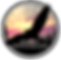 Logotyp-Falken-Compact.png