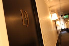 billigt hotell nacka