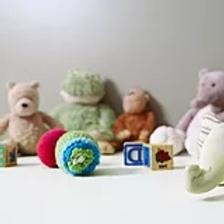 Toys.webp
