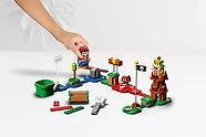 Lego 71360_WEB_SEC01.webp