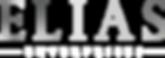 Elias Enterprises Logo 2019 trans.png