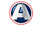 logo-aixam-full-white.png