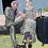 Thumbnail: the swedish couple