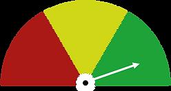 Barometer-Gron.png