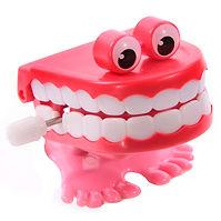 tandläkare, akuttandvård