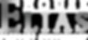 House Elias Property Management logo 201