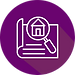 Kontrollbesiktning symbol.png
