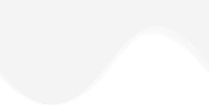 faded-loops-bottom-light-grey_edited_edi