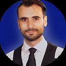 Kontakta Josef Elias på Wiklex webbdesign webbyrå i Stockholm som får alla att synas med en professionell hemsida