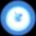 Graphic design symbol.png