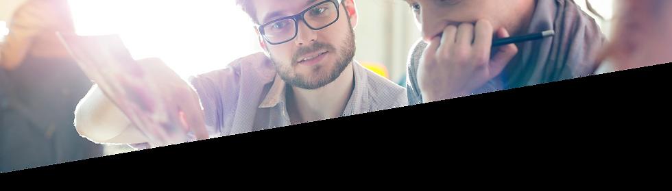 Wiklex webbdesign hjälpcenter support webbyrå i Stockholm som får alla att synas med en professionell hemsida