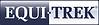 EquiTrek Logo.png