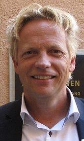 Janne Andersson.jpg