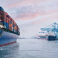 Container Ship.webp