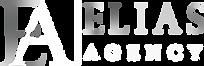 Elias Agency Logo 2019 png.png