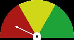 Barometer-Röd.png