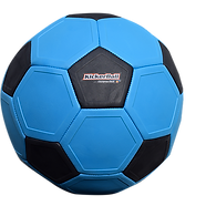 Proxy 13-80212_Kicker Ball_Blue_Content_