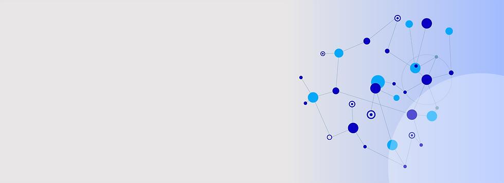 Wiklex webbdesign för alla hur Wiklex Fungerar webbyrå i Stockholm som får alla att synas med en professionell hemsida