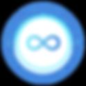 Moderniserings symbol.png
