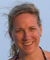 Ulrika Magnusson.jpg