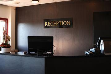 hotell stockholm liljeholmen stadshotell