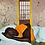 Thumbnail: sleeping in times of corona 2018/2020