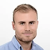 Magnus Törnqvist