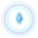 SEO symbol.png