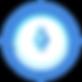 wiklex webbdesign professionell hemsida kostnadsfritt