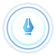 Wiklex webbdesign sökmotoroptimering SEO Våra Tjänster webbyrå i Stockholm som får alla att synas med en professionell hemsida