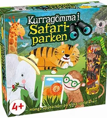 56536_Kurragomma_i_Safariparken (9).webp