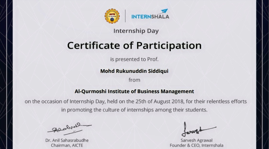Internship%20Day_edited.jpg