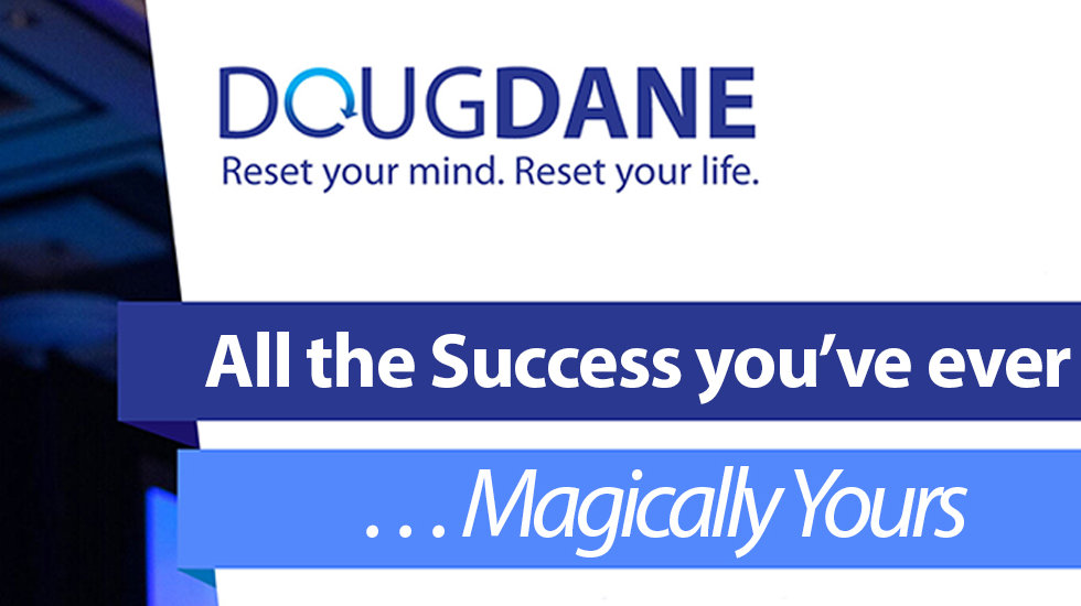 magic in your mind banner.jpg