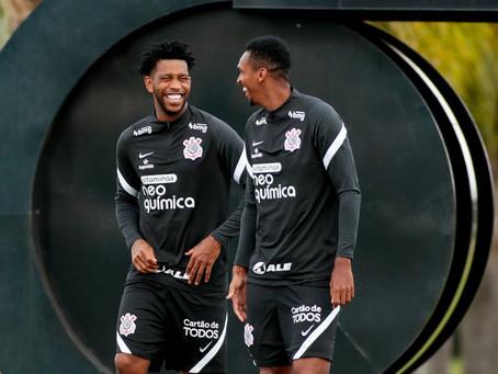 Da invencibilidade de 38 anos ao prêmio milionário: jogo no Uruguai vale muito ao Corinthians