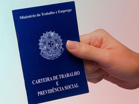 676 vagas de emprego são abertas na região de Campinas