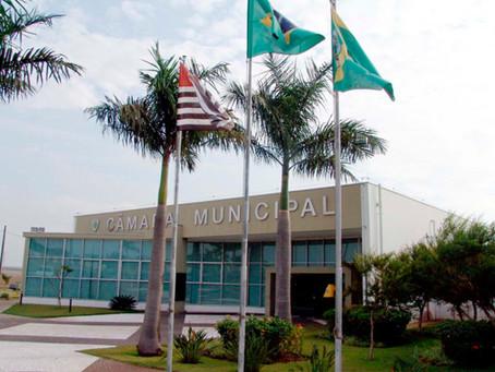 Eliel Miranda questiona Prefeitura de Santa Bárbara sobre Plano de Segurança Pública