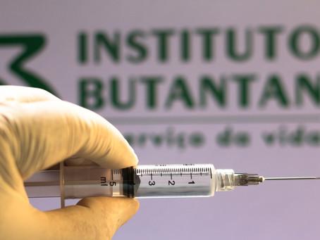 Prefeitura de Hortolândia inicia hoje pré-cadastro para vacinação contra a COVID-19