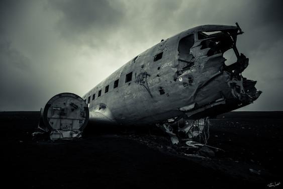 Islande - 2018