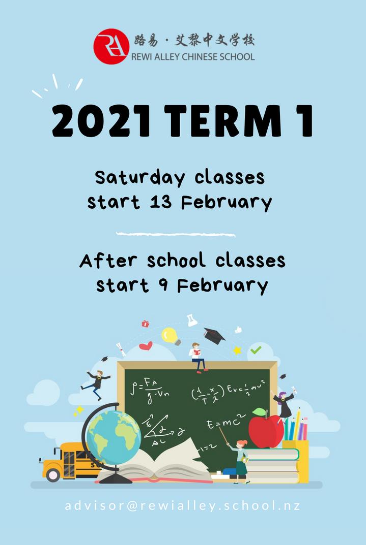 2021 Term 1.png