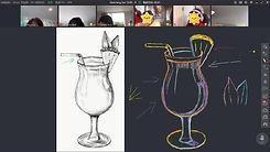 Art online Stickered.jpg