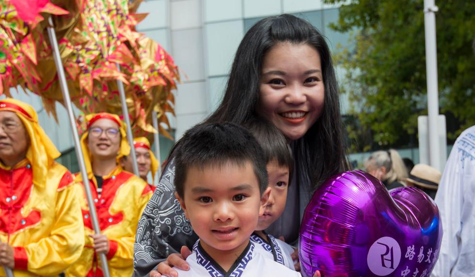 2021 Chinese New Year Parade 2.jpg