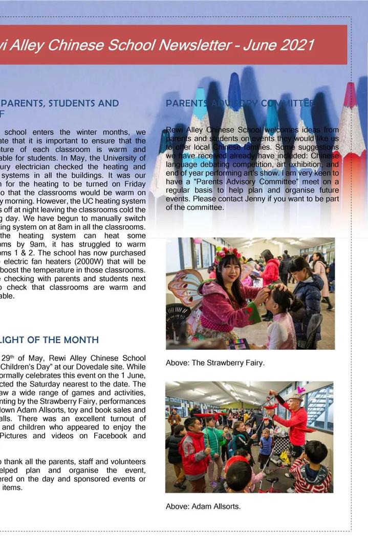 2021 June Newsletter 1.jpg