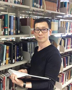 Daniel Liu 2.jpg