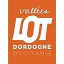 logo_lot_tourisme.jpg